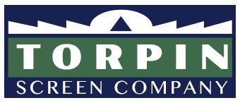 Torpin Screen Company